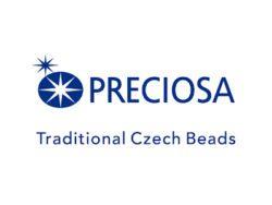 czech-beads